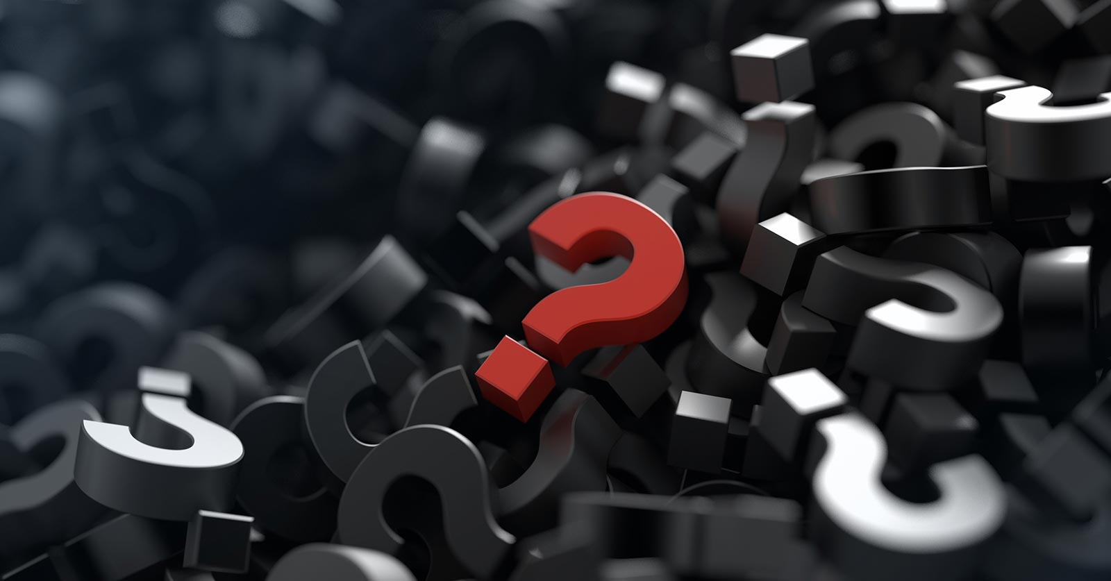 FAQ zur Kurzarbeit und zur Abrechnung der Kurzarbeitsentschädigung infolge Covid-19