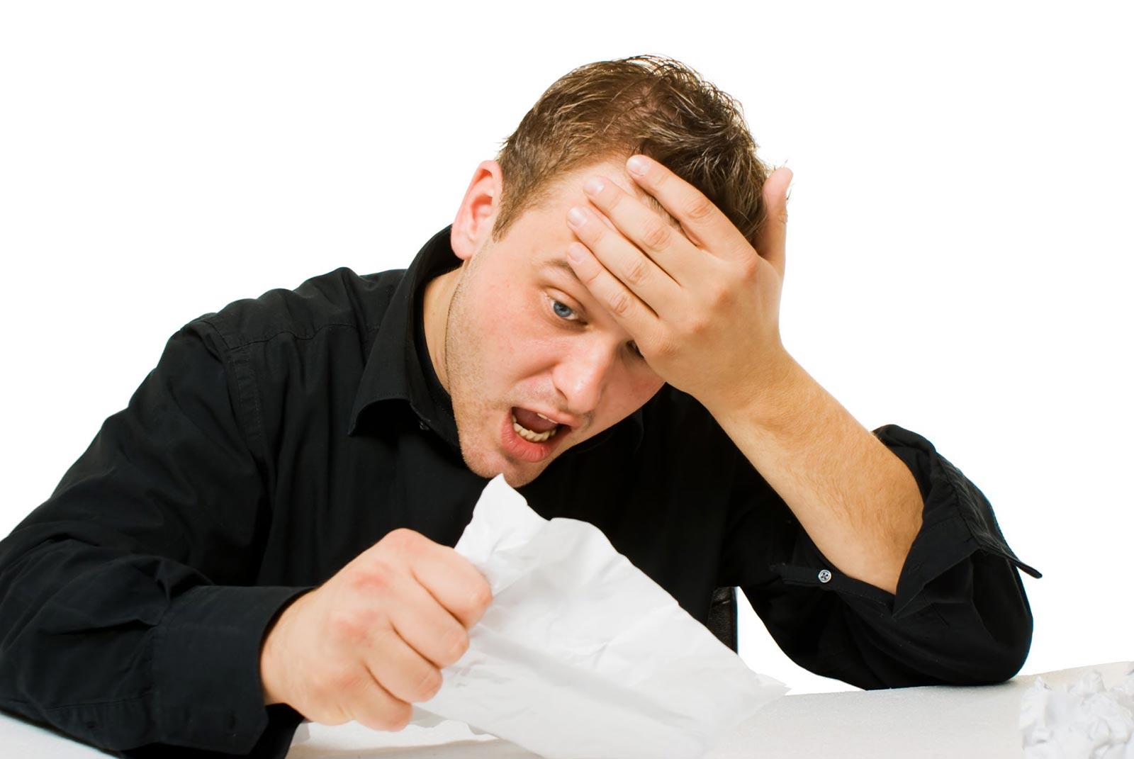 Abrechnung Kurzarbeitsentschädigung doch nicht so einfach?